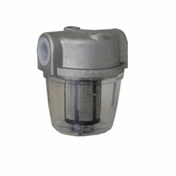 filtro-gasoleo-resina-aluminio-38