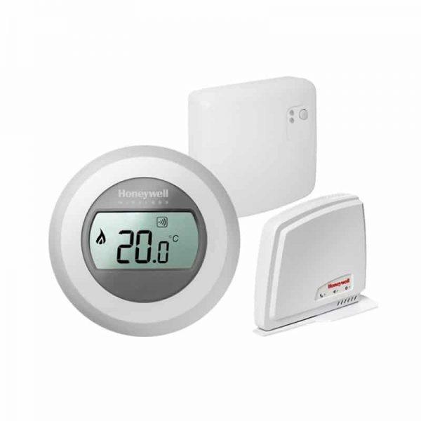 termostato-wifi-honeywell-y87rfc