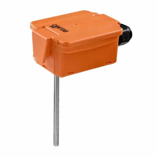 Sensor de Temperatura de Conducto / Inmersión 01DT-1LP Belimo