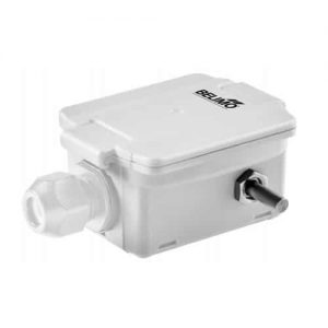 Sensor de Temperatura Exterior 22UT-14 Belimo