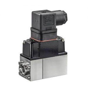 Sensor de presion diferencial para líquidos 22WDP-114
