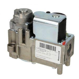 Válvula de Gas HoneywellVK4115V1006