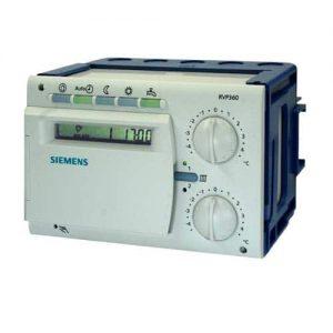 Controlador de calefacción con comunicación