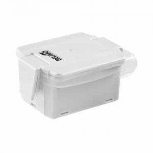 Sensor de temperatura exterior 01UT-1L Belimo