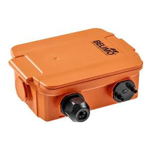 Sensor de presión diferencial 22ADP-18QA Belimo