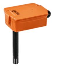 Sensor de Conducto 22DTH-15M