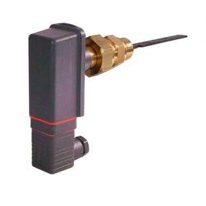 Interruptor de flujo Siemens QVE1901